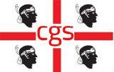 Comitato C.G.S. / CNOS – CIOFS Regione Sardegna